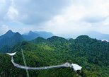 Half Day Langkawi Discovery Tour