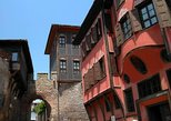 Private Day Trip to Plovdiv