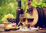 BEST OFFER FOR WINE TASTING