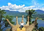 Private Full-Day Tour: The Best Way to Explore The Highlight of Bali