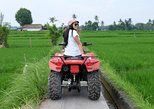 Bali Atv Quad Bike Tour