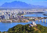 City Tour Vitória - Vila Velha