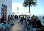 Full-Day Tour of Carthage, Sidi Bou Said and Bardo Museum from Tunis