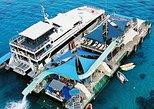 Nusa Lembongan Catamaran Day Trip from Bali