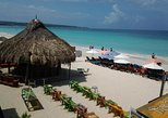 Montego Bay Excursion Negril 7 Miles Beach, Rick's Cafe and Time Square Shopping