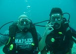 Introductory 5-Hour Scuba Diving Tour in Costa Rica from Tamarindo