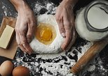 Cooking Class in Chianti: Recipes and Secrets of the Real Italian Cuisine