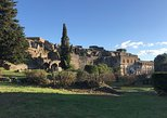Full day tour, Naples and Pompeii from Rome