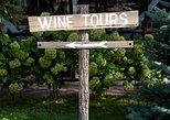 Fraser Valley Social Wine Tasting Private Tour