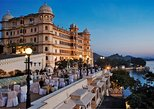 Udaipur City Tour Private