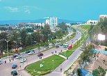 1-DAY KIGALI CITY TOUR