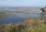 Birds, nature and sightseeing tour around the Varna - Beloslav Lake