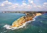 One-day Birding Along the Northern Black Sea Coast