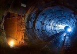 Kiev Underground Exploration Tour