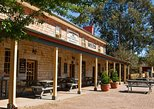 Private Southern Highlands Day Trip from Sydney including Fitzroy Falls