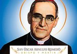Archbishop Oscar Romero, Voice of the Voiceless