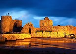 Day Trip from Beirut - Sidon, Tyre & Maghdouche - Private Tour
