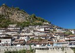 Berat - History and Wine Tasting
