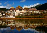 Private Day Trip of Shangri-La with Monastery Visit