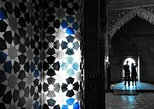 Alhambra and Generalife, tickets included, private tour