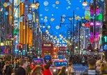Christmas in London: Private Experience with a City Host