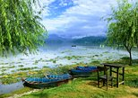 One Day Romantic Getaway for Couple in Pokhara Nepal