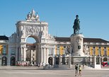 Best of Lisbon and Belém Full Day Private City Tour