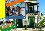Cultural and Historical Tour of San Jacinto Bolivar