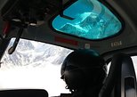 Private Everest Base Camp Heli Tour with Landing at Kalapattar (5545m.)