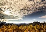 Balaton premium wine getaway