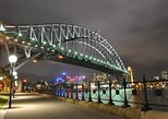 Sunset Boulevard Sydney Private Tour