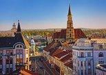 Half-Day Cluj-Napoca City Tour
