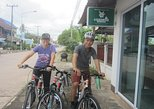Savannakhet Half Day Cycling Tour