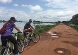 Savannakhet Full Day Cycling Tour