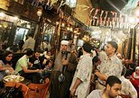 Africa & Mid East - Egypt: Cairo: Khan el-Khalili Tour from cairo giza hotels