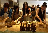 6-Hour Xi'an Private Tour: Visit Terracotta Warriors and Learn How to Make One