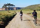 Bike & Hike Safari Tour: Hell's Gate & Lake Naivasha - Daily Trip