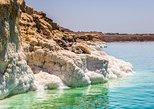 Dead Sea Daily Trip