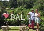 Private Bali Countryside Tour