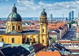 Munich: Must See Experience with a Local Host