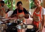 Private Cooking Class In Goa
