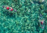 Clear Kayak and Snorkel Tour