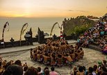 2 Days Highlight of Bali Private Tours