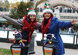 2 HR Chicago Holiday Lights Segway Tour