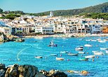 Full Day Guided Tour: Girona & Costa Brava Plus Lunch