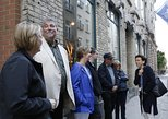 Canada - Quebec: Private Guided Quebec City Walking Tour