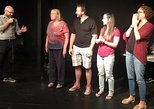 NYC Improv Comedy Class in Midtown