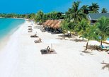 Private and Customize Tour to Negril from Montego Bay