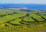 Private tour - Terceira island
