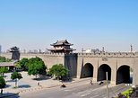 1-Day Private Terracotta Warriors, City Wall, Great Mosque Xian Tour